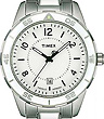 T2M520 - zegarek damski - duże 4