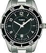 T2M521 - zegarek damski - duże 4
