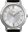 Timex T2M539 zegarek damski Classic
