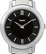 Timex T2M543 zegarek damski Classic