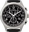 T2M552 - zegarek męski - duże 4