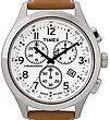 T2M553 - zegarek męski - duże 4