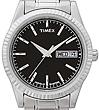 Timex T2M555 zegarek męski Classic