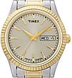 Timex T2M556 zegarek męski Classic