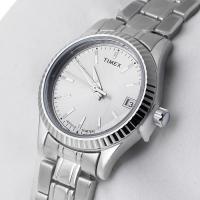Timex T2M558 zegarek damski Classic