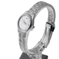Timex T2M558 damski zegarek Classic bransoleta