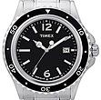 Timex T2M561 zegarek męski Classic