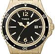 T2M562 - zegarek męski - duże 4