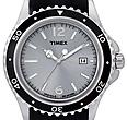 T2M565 - zegarek męski - duże 4
