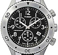 T2M706 - zegarek męski - duże 4