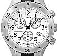 Timex T2M707 zegarek męski Chronographs