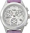 T2M711 - zegarek damski - duże 4