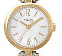 T2M730 - zegarek damski - duże 4