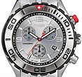T2M760 - zegarek męski - duże 4