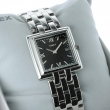 T2M999 - zegarek damski - duże 4