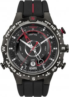 Timex T2N720 - zegarek męski