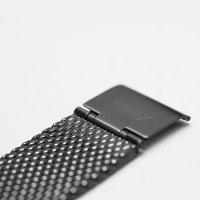 Timex T2N793M męski zegarek Originals bransoleta