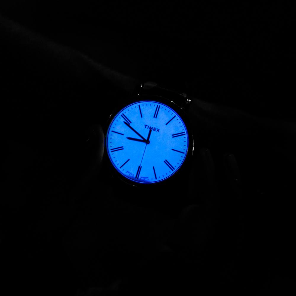 Timex T2N794M zegarek męski Originals