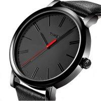 Timex T2N794 zegarek amerykańskie Originals