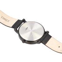 zegarek Timex T2N794 Essential Collection Originals Oversized Originals mineralne