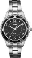 T2P019 - zegarek męski - duże 4