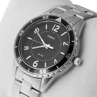 T2P019 - zegarek męski - duże 5