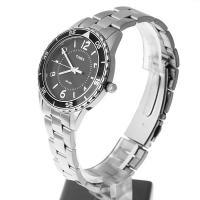 T2P019 - zegarek męski - duże 6