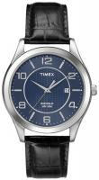 Zegarek męski Timex  fashion T2P451 - duże 1