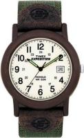 T40021 - zegarek męski - duże 4