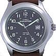 Timex T40091 zegarek męski Outdoor Casual