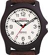 T40791 - zegarek męski - duże 4