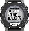 Timex T40941 zegarek męski Outdoor Casual