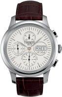 Zegarek męski Tissot T41.1.317.31 - duże 1