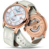 T41.6.453.83 - zegarek damski - duże 4
