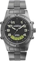 Timex T41101 zegarek męski Outdoor Casual