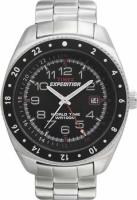T41161 - zegarek męski - duże 4