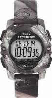T41191 - zegarek damski - duże 4