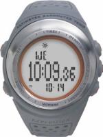 T41531 - zegarek męski - duże 4