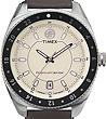 Timex T42161 zegarek męski Wieczny Kalendarz