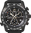 Timex T42351 zegarek męski Expedition