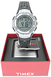 Timex T42371 damski zegarek Outdoor Casual pasek
