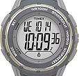 T42381 - zegarek męski - duże 4