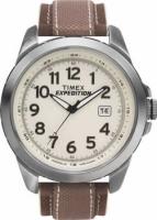 Timex T42451 zegarek męski Outdoor Casual