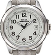 Timex T42471 zegarek damski Outdoor Casual