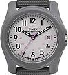 T42591 - zegarek damski - duże 4