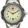 Timex T42631 zegarek męski Outdoor Casual