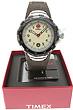 Timex T42631 męski zegarek Outdoor Casual pasek