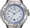 T42641 - zegarek męski - duże 4