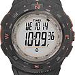 Timex T42681 zegarek męski Expedition Trial Series Digital
