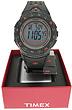 zegarek Timex T42681 męski z kompas Expedition Trial Series Digital